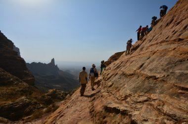 äthiopien-reise-122