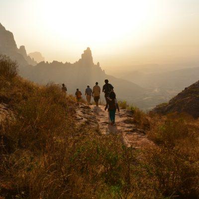 äthiopien-reise-124