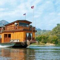 Studienreise-Mekong-Mekongsun