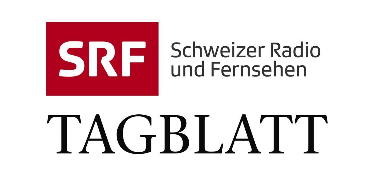 cotravel SRF Tagblatt Führungen