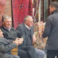 Tagblatt Anatolien 5.2014_Konya