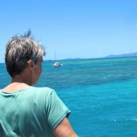 cotravel UNTERWEGS_Australien Oktober 2014_Cairns Great Barrier Reef