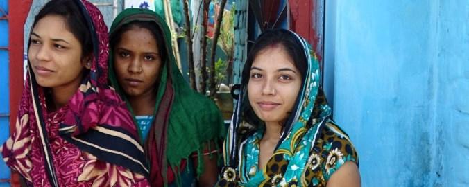 cotravel Blog_Bangladesch Reise 2014 Walter Bührer