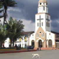 cotravel CHARISMA Panama & Kolumbien mit Ulrich Achermann_Salsa und Kaffee
