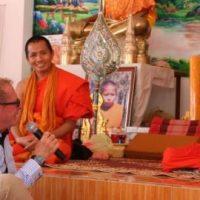 cotravel Reise Laos & Kambodscha Silvester 2014 mit Kurt Aeschbacher