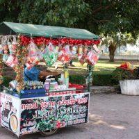 cotravel Reise Laos & Kambodscha Silvester 2014 mit Kurt Aeschbacher_Lao Coffee