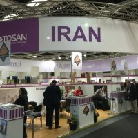 cotravel BERICHT_ITB Berlin 2015_Iran