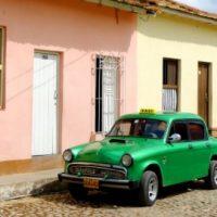 Artikel_Interview zu Kuba mit René Zeyer_cotravel Reise-Blog