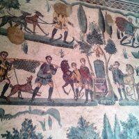 BERICHT_Sizilien im April_Mosaik_cotravel Reise-Blog
