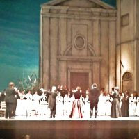 BERICHT_Sizilien im April_Palermo Oper Teatro Massimo_cotravel Reise-Blog