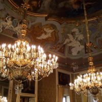 BERICHT_Sizilien im April_cotravel Reise-Blog_Ballsaal Il Gattopardo_Foto E.M.
