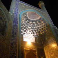 cotravel Blog_Reise in den Iran Mai 2015_II_Isfahan