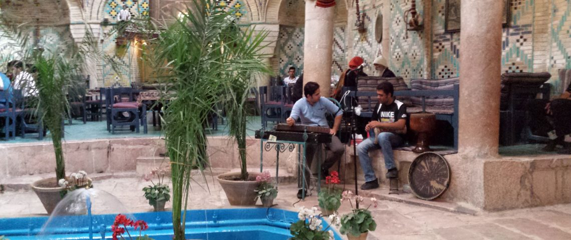 cotravel Blog_Reise in den Iran Mai 2015_I