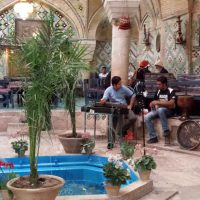 cotravel Blog_Reise in den Iran Mai 2015_I