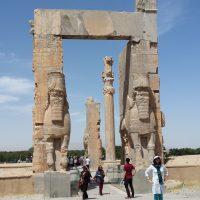 cotravel Blog_Reise in den Iran Mai 2015_I_Persepolis