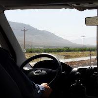 cotravel Blog_Reise in den Iran Mai 2015_I_unterwegs mit Parviz