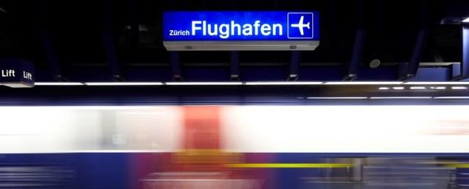 cotravel EINLADUNG August-Stammtisch_Führung am Flughafen Zürich