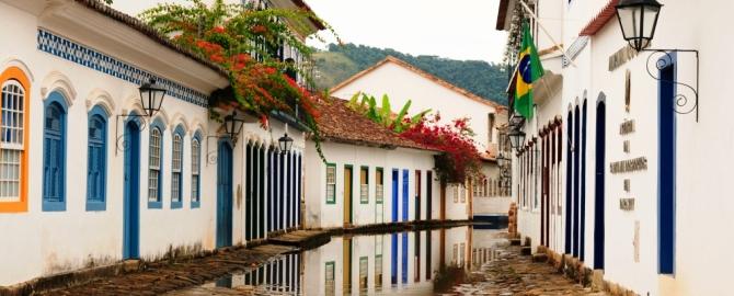 cotravel NEWS_Reise-Ausblick 2016_Brasilien Paraty