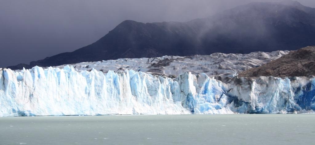 cotravel Reise-Blog BERICHT_Patagonien & Feuerland März 2015_Felix Blumer