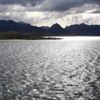 cotravel Reise-Blog BERICHT_Patagonien & Feuerland März 2015_Felix Blumer_Abendstimmung