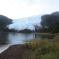 cotravel Reise-Blog BERICHT_Patagonien & Feuerland März 2015_Felix Blumer_Gletscher