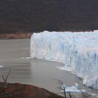 cotravel Reise-Blog BERICHT_Patagonien & Feuerland März 2015_Felix Blumer_Gletscher Perito Moreno