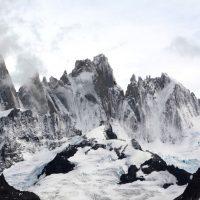 cotravel Reise-Blog BERICHT_Patagonien & Feuerland März 2015_Felix Blumer_Mount Fitzroy