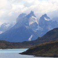cotravel Reise-Blog BERICHT_Patagonien & Feuerland März 2015_Felix Blumer_Torres del Paine