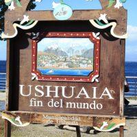 cotravel Reise-Blog BERICHT_Patagonien & Feuerland März 2015_Felix Blumer_Ushuaia