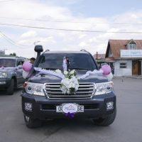 1 BERICHT_Mongolei 2015 mit Peter Achten_cotravel Reise-Blog_Hochzeit
