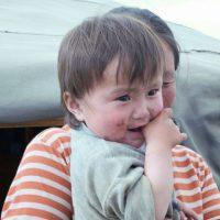 3 BERICHT_Mongolei 2015 mit Peter Achten_cotravel Reise-Blog_Familie Junge
