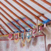 4 BERICHT_Mongolei 2015 mit Peter Achten_cotravel Reise-Blog_Jurte Gutschein