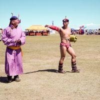 7 BERICHT_Mongolei 2015 mit Peter Achten_cotravel Reise-Blog_Nadaam Fest