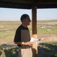 8 BERICHT_Mongolei 2015 mit Peter Achten_cotravel Reise-Blog_Vortrag