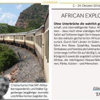 MITMACHEN_Titelbild_African Explorer