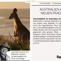 MITMACHEN_Titelbild_Australien auf neuen Pfaden