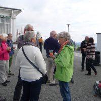 cotravel Windjammer 2_Bergen Berg Floyen