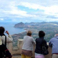 cotravel Blog BERICHT_Sizilien September 2015