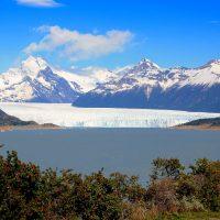 Perito Moreno Patagonien Feuerland - cotravel – Mehr sehen, anders erleben