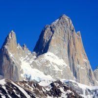 Fitzroy Patagonien Feuerland - cotravel – Mehr sehen, anders erleben
