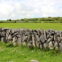 cotravel BERICHT Keltische Spuren_Irland mit Erwin Koller