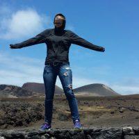 cotravel Blog BERICHT_Wochenende Azoren