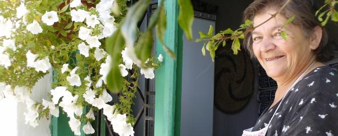 cotravel Blog ARTIKEL_Einmal Zypern, immer Zypern