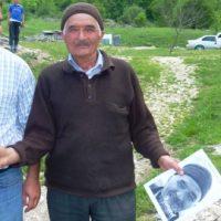 cotravel Blog BERICHT_Vom Kaspischen zum Schwarzen Meer_Aserbaidschan & Georgien Frühling 2016