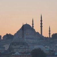 cotravel Reise-Blog ARTIKEL_Zum Putschversuch in der Türkei_Michael Wrase