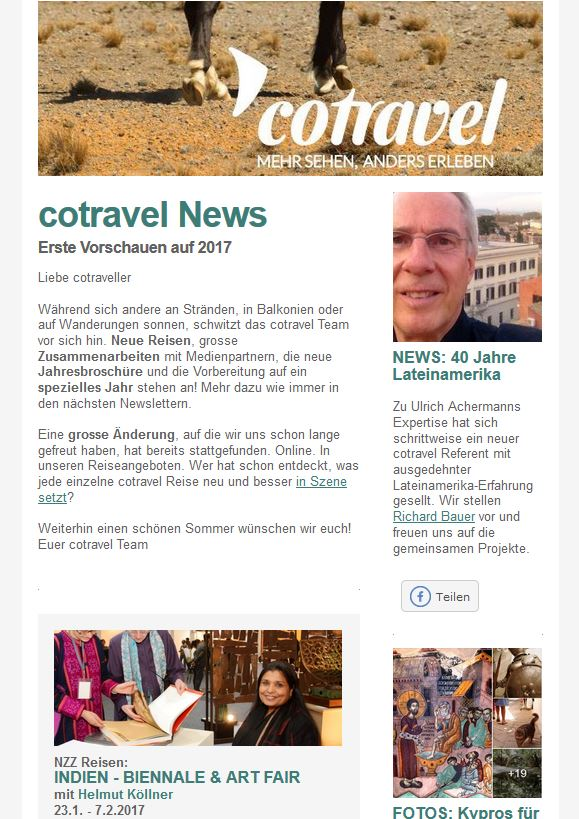 cotravel-Newsletter-August-2016