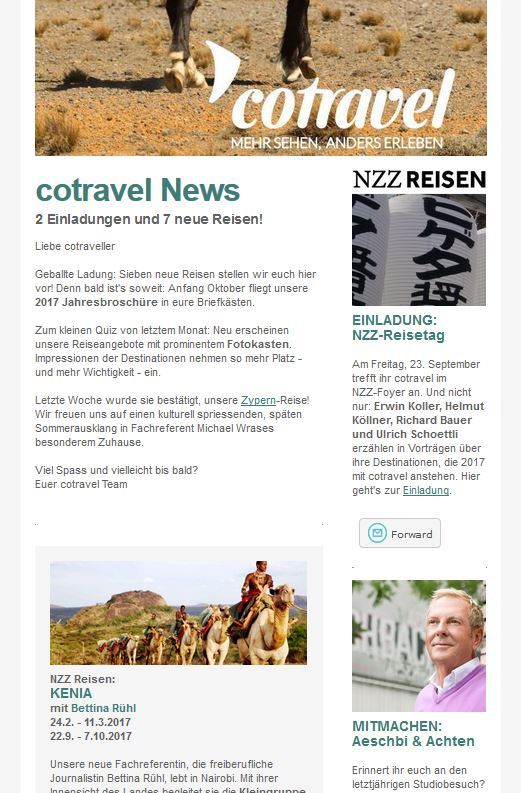cotravel-newsletter-september-2016