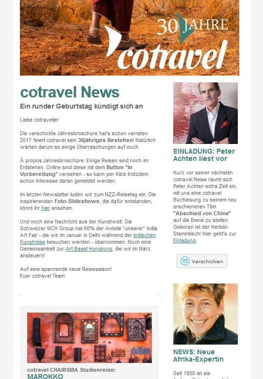 cotravel-newsletter-oktober-2016