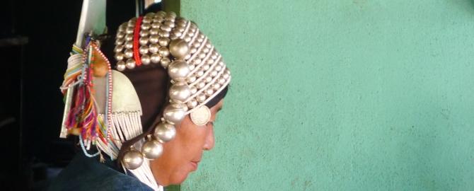 cotravel-blog-burma-thailand-i