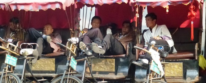 cotravel-blog-china-tibet-i